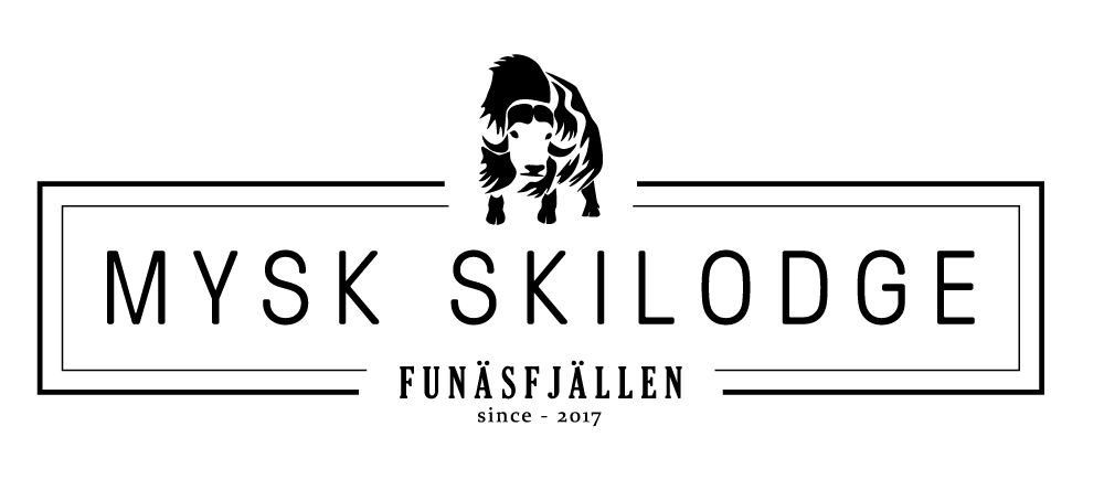 Mysk Skilodge
