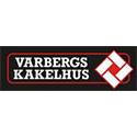 varbergs-kakelhus